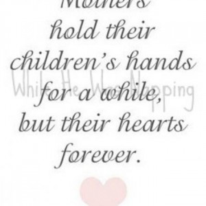 Sweet Quotes About Mother In Laws Mother in law Sweet Quotes