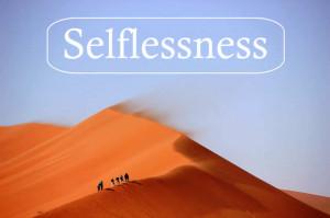 Selflessness-in-Teamwork.jpg