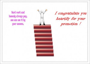 congratulation card made by yours truly. Share it freely with my 100 ...