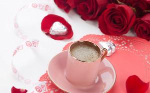 Romantic morning HD Wallpaper 1920x1080 Romantic morning HD Wallpaper ...