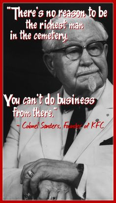 ... Funny-Inspiring-Quotations-About-Business-Humorous-Quotes-Work-Bosses