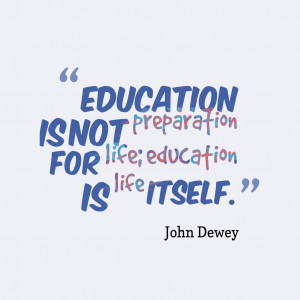 25 Impressive And Smart Education Quotes
