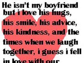 boyfriend quotes or sayings photo: Untitled-1.jpg