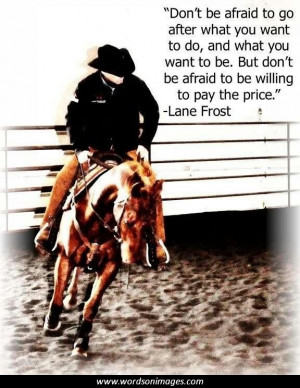 Funny Quotes Photos Rodeo Sheep Riding 500 X 338 43 Kb Jpeg