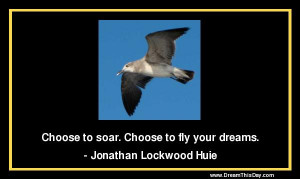 you find great value in these soar quotes and sayings