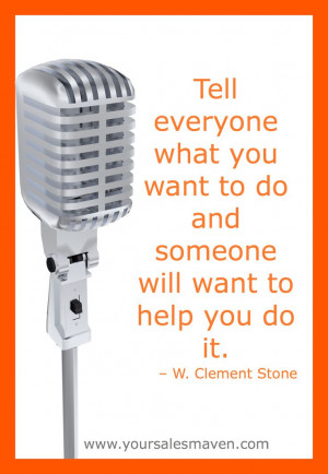 Quotes, Wisdom, Inspiration, Sales Tips, Sales Training, created by ...