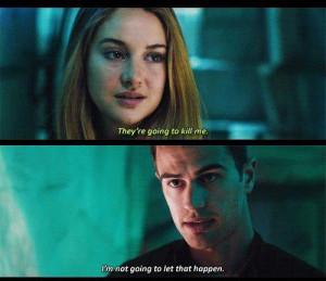 Adventure Online Movie Insurgent (2015) 1080p Insurgent (2015)