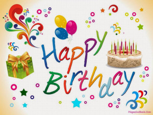 Back > Quotes For > Happy Birthday Quotes For Best Friends In 3d