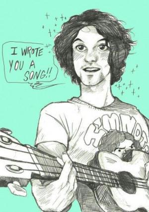 Danny. Game Grumps. Fan Art