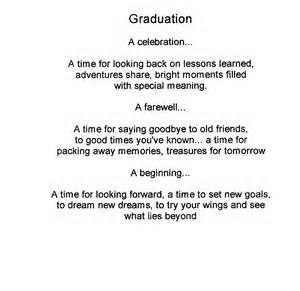Graduation Quotes For Niece Pictures