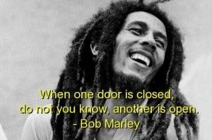 Bob marley quotes sayings motivational inspiring best