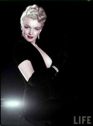 10 Most Meaningful Marilyn Monroe Quotes
