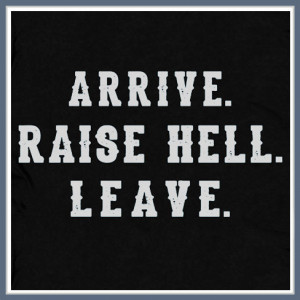 ... Leave T Shirt Funny Wrestling Stone Cold WWF Steve Austin Tee Shirt