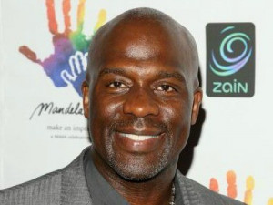 Whitney Houston's funeral: Bebe Winans quotes