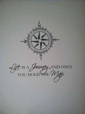 http://tattooglobal.com/?p=6844 #Tattoo #Tattoos #Ink