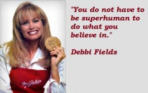 Debbi-Fields-Quotes-5