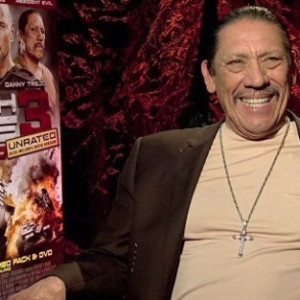 Top 10 Badass Danny Trejo Quotes | TopTenz.