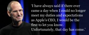 Steve Jobs delivered the keynote address at the 2011 Apple World Wide ...