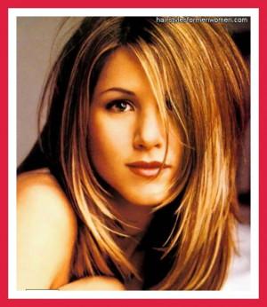 : http://www.hairstylesformenwomen.com/long-wavy-haircuts-and-hair ...