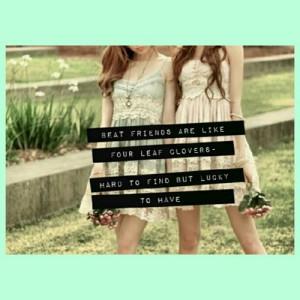 ... girls #girl #fashion #la... | Webstagram - the best Instagram viewer