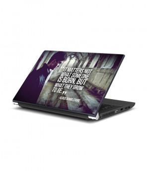 Bluegape-Harry-Potter-Quotes-Laptop-SDL732203397-1-15d8f.jpg