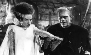 Bride-of-Frankenstein-007.jpg