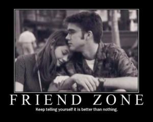Pero tu deber como amigo es responder,