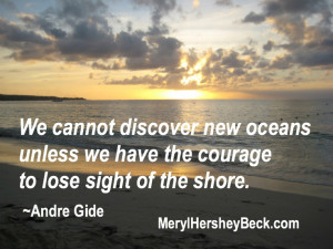 download this Jamaica Merylhersheybeck Inspirational Sayings Ideas ...