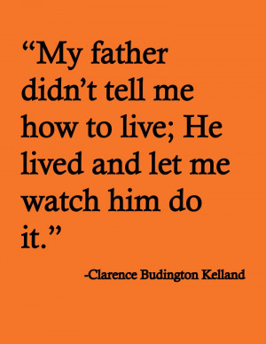 Real Quotes About Life And Sayings: Let Me Watch Him Do It Confused In ...