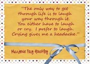 quotes cool quotes to live by cool quotes to live by quotes to live by