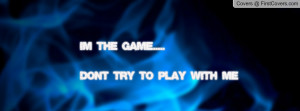 the_game-95433.jpg?i