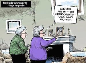 funny cartoons pics