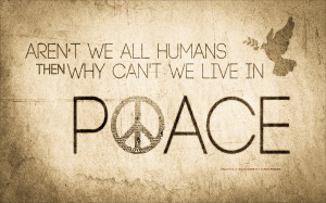 ... peace your screen resolution to download click on peace day hd quotes