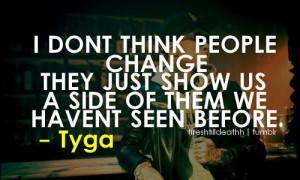 tyga #cool #dope #swag #funny #lol