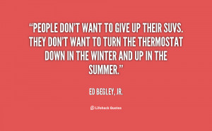 Want to Give Up Quotes