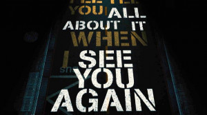 wiz-khalifa-see-you-again-ft-charlie-puth-furious-7-soundtrack_8250813 ...