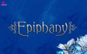 Epiphany Greeting Card Epiphany Holiday Wallpaper Image
