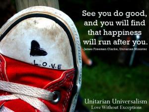 Unitarian Universalist Congregation of Atlanta
