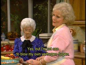 Betty White Quotes Golden Girls Tumblr_lnzrhzdkzt1qbg3vbo1_500.png