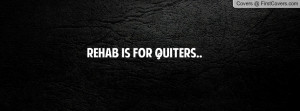 rehab_is_for_quiters-33180.jpg?i