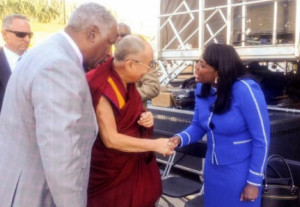 Tibet Weekly Update - October 31, 2014 - International Campaign for ...