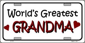 ... best grandma ever keep calm im your best grandma best grandma hands