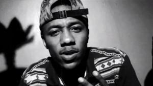 Dillon Cooper - Kung Foo (Remix by Figub Brazlevič) | Hip Hop ...