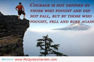 Courage-Quotes-03-1