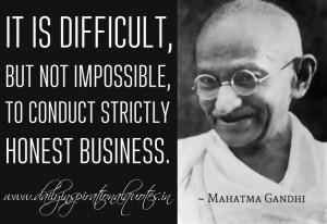 24-01-2014-00-Mahatma-Gandhi-Great-Quotes.jpg