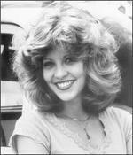 Nancy Allen Biography