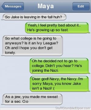 Navy Boyfriend Quotes How to join the navy