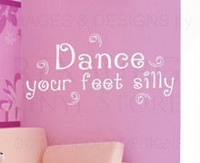 quotes online shopping wholesale dance quotes popular dance quotes ...