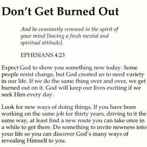 Found on spiritualinspiration.tumblr.com