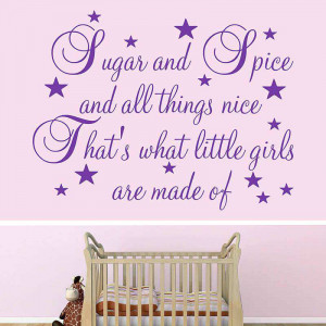 Home decor wall stickers quotes decals mural | walldecals.ie